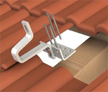 Como instalar energia solar - Instalar placas solares en casa ...